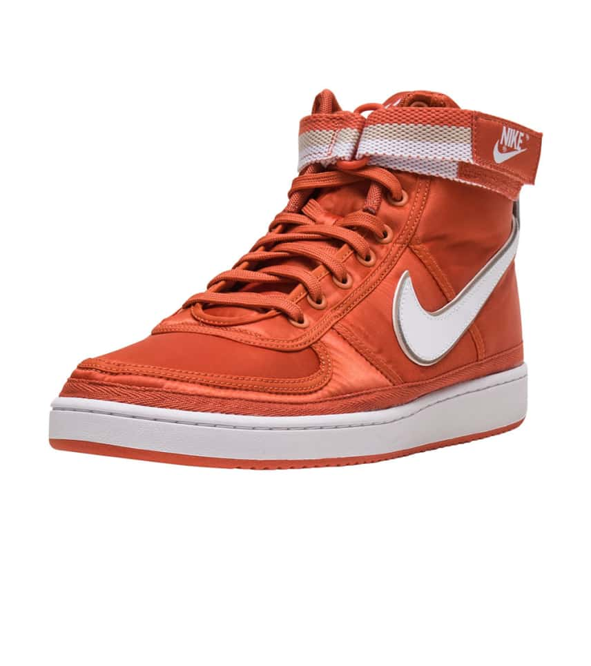 buy online 23771 c222c ... Nike - Sneakers - Vandal High Supreme ...