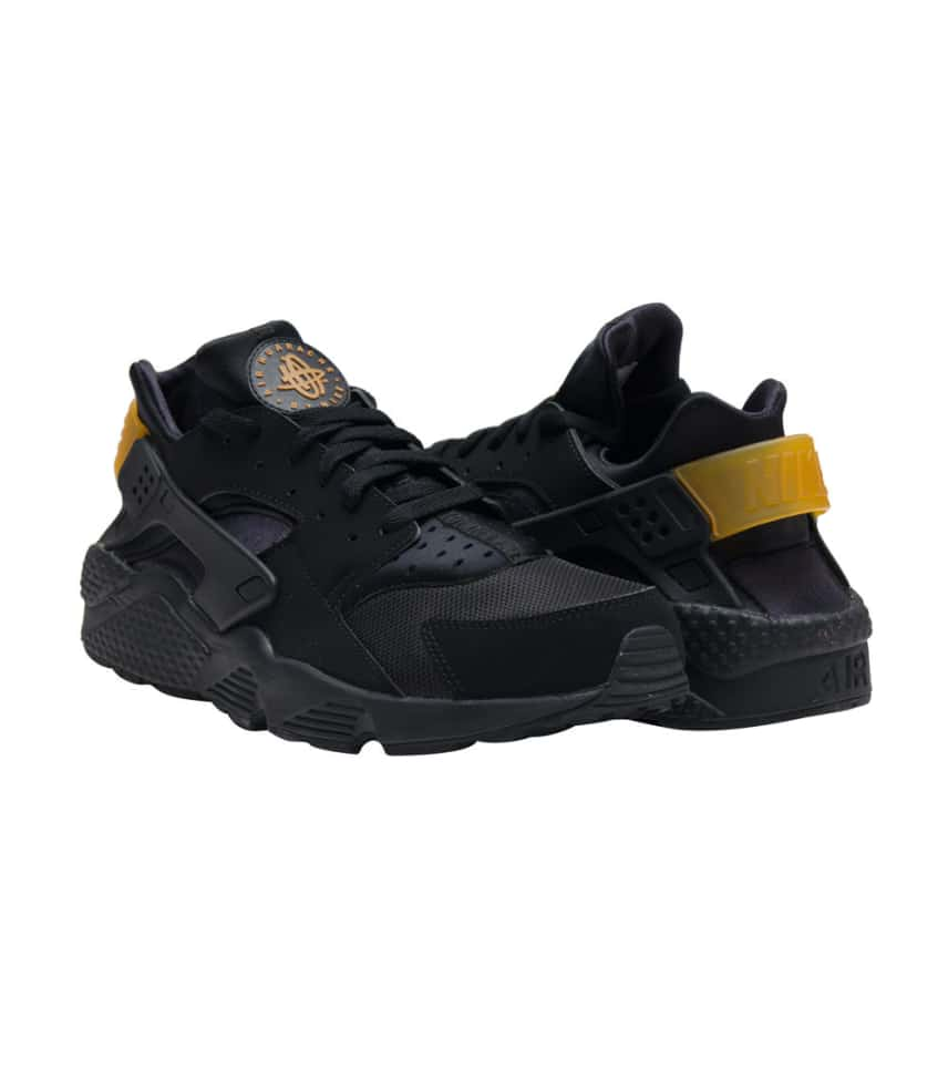hot sales 46588 319c6 ... NIKE SPORTSWEAR - Sneakers - AIR HUARACHE SNEAKER