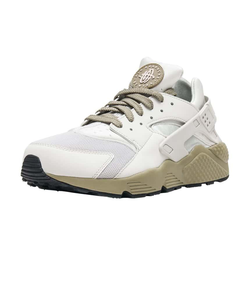 newest ca5d1 b1c27 Nike AIR HUARACHE SNEAKER