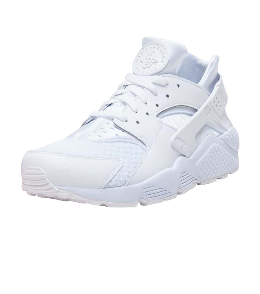 new concept 871be 8677b ... NIKE SPORTSWEAR - Sneakers - AIR HUARACHE SNEAKER ...