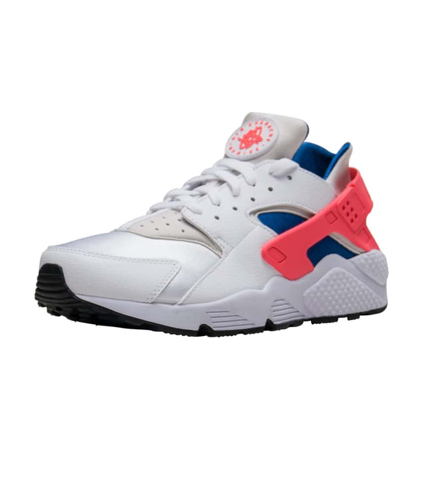 newest 0019a 5186d Nike AIR HUARACHE SNEAKER