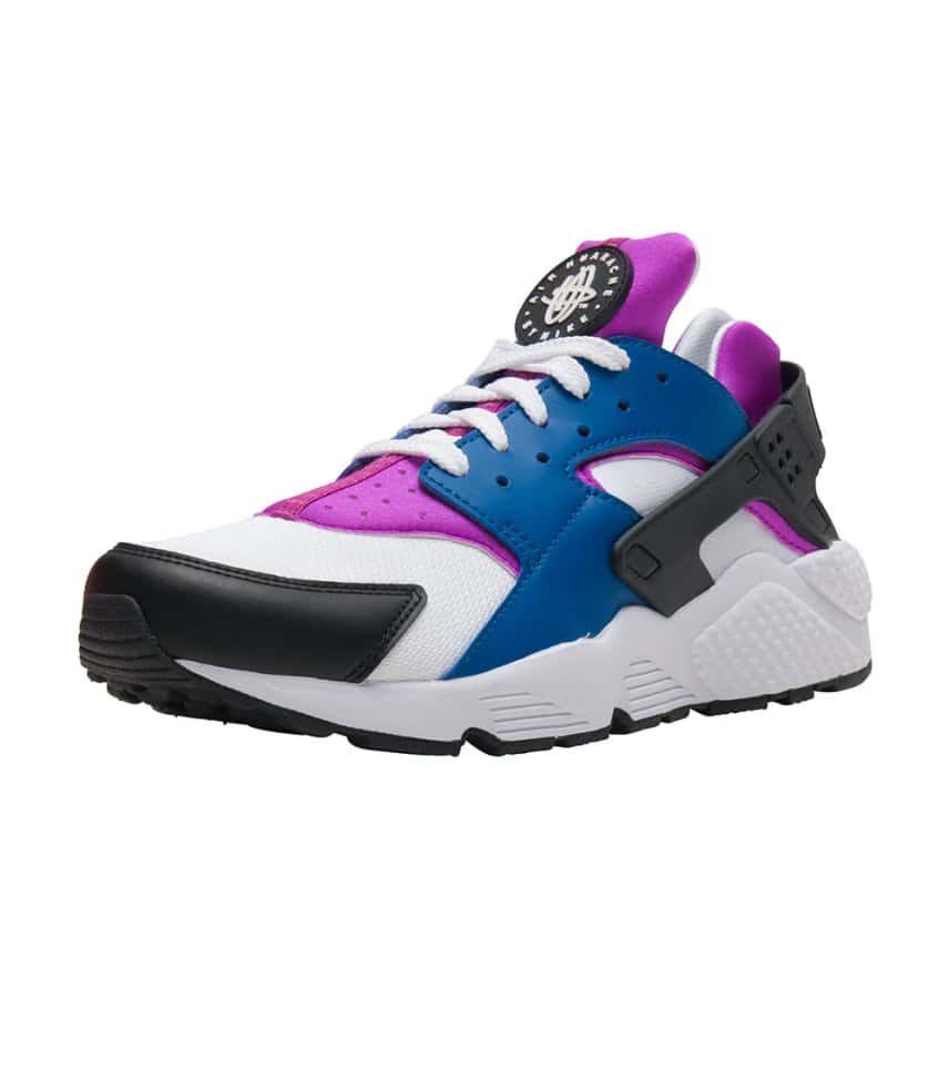 newest 2f734 fee77 Nike AIR HUARACHE SNEAKER