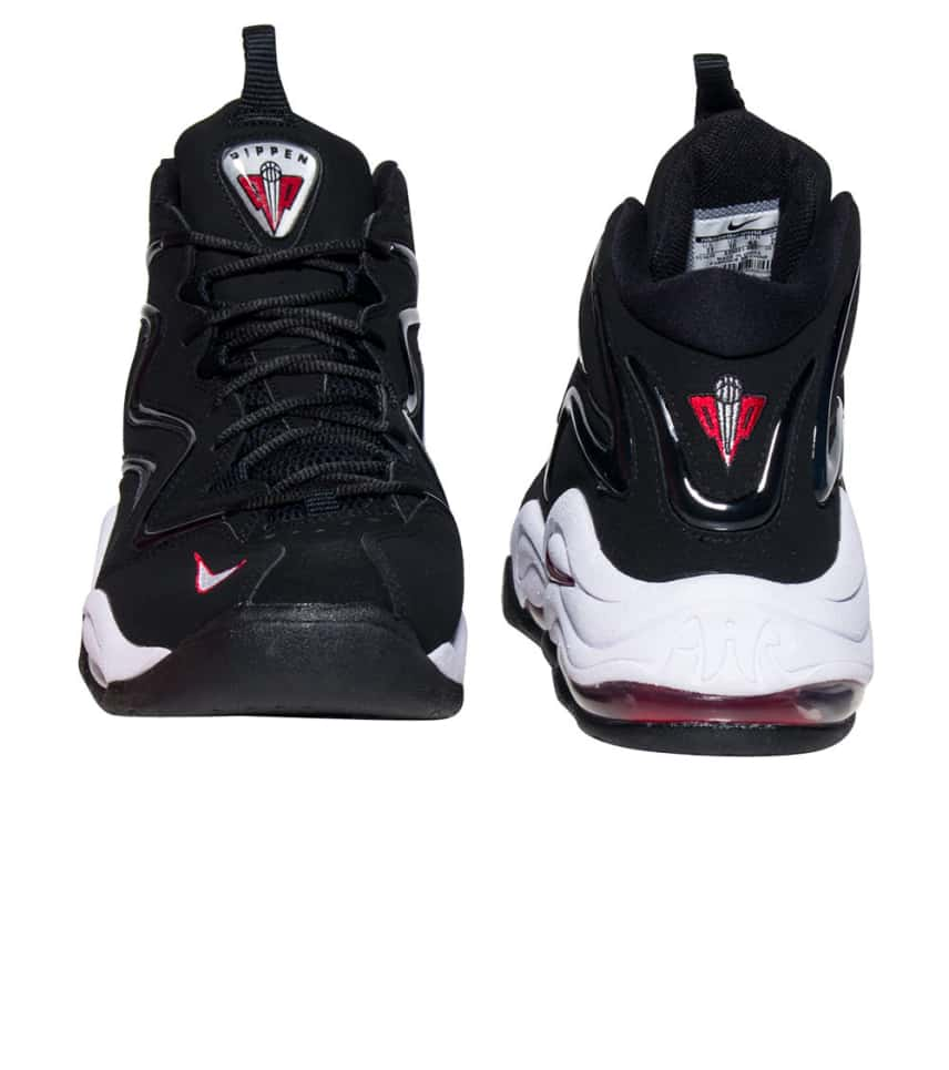 finest selection b7bce d9240 ... NIKE SPORTSWEAR - Sneakers - AIR PIPPEN SNEAKER ...