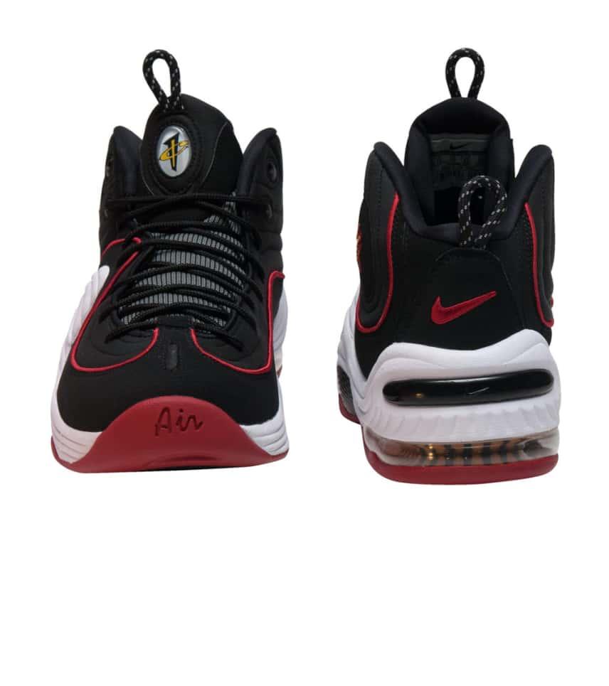 size 40 c38b3 9abf1 ... NIKE SPORTSWEAR - Sneakers - AIR PENNY II ...
