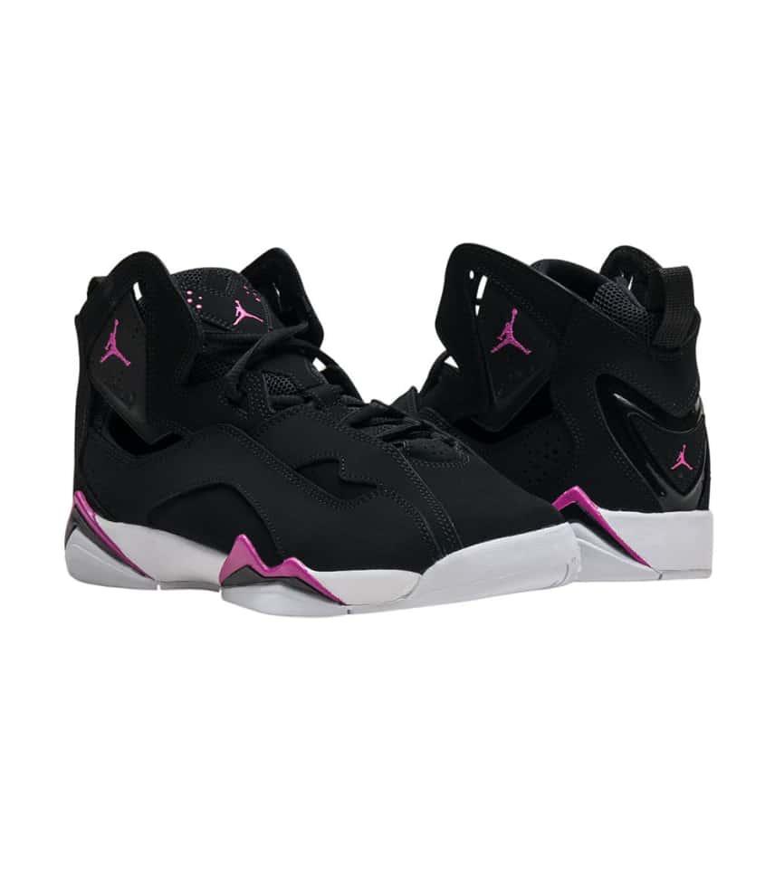 newest 85e2c 5143f ... Jordan - Sneakers - True flight G Sneaker