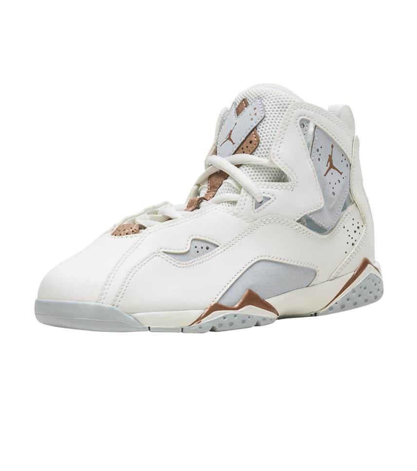 new product b8864 ed5d7 Jordan TRUE FLIGHT SNEAKER