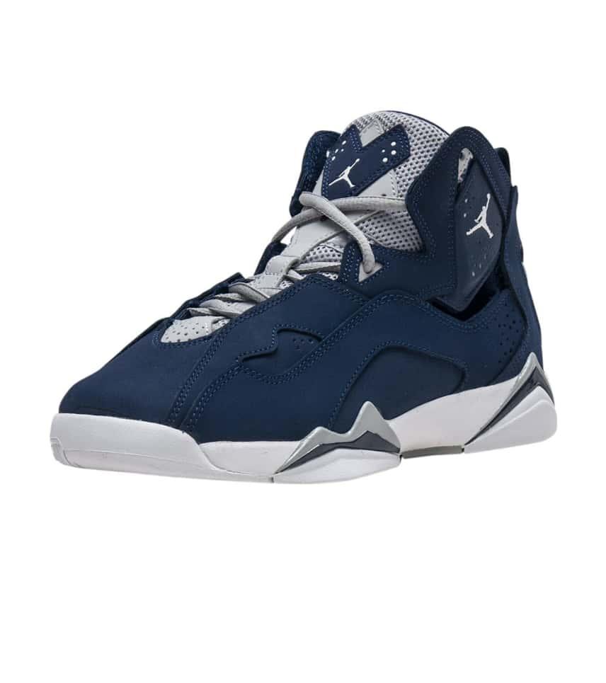 huge discount 804b4 0b973 Jordan True Flight Sneaker