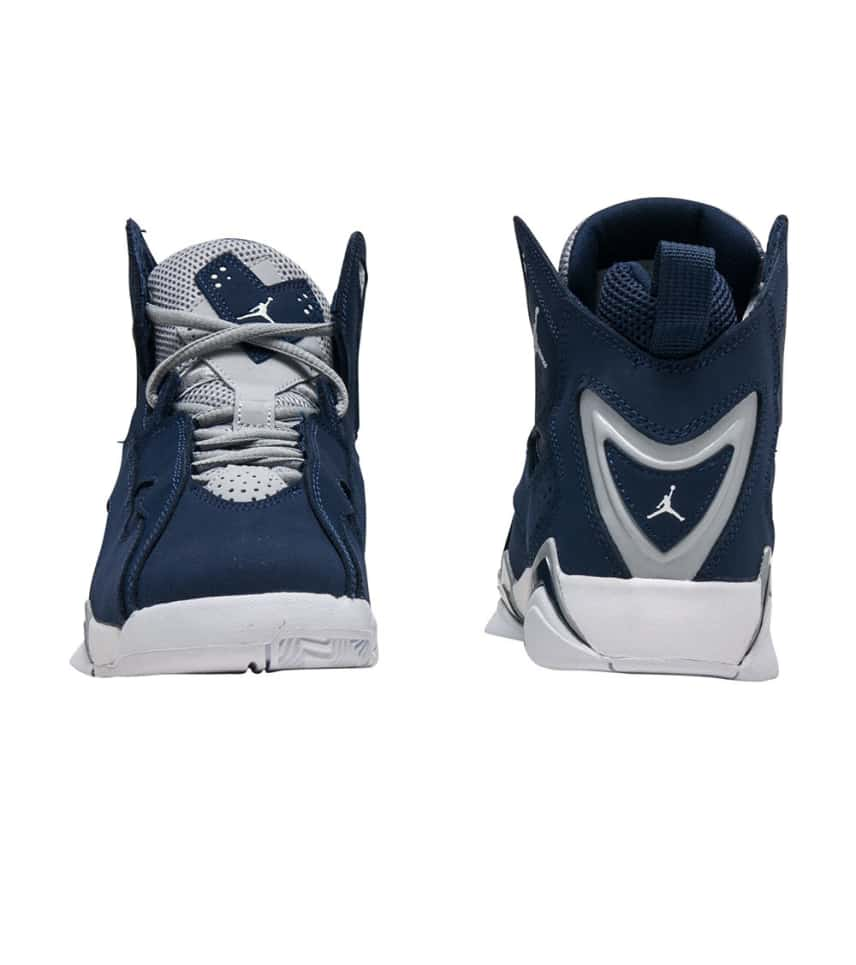 outlet store ee6e6 5f0b1 ... Jordan - Sneakers - True Flight Sneaker ...