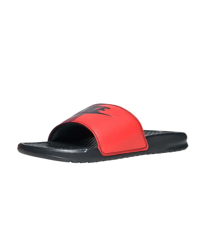 83deb31cc62ec ... uk nike sandals benassi jdi sandal 1d164 e80ac