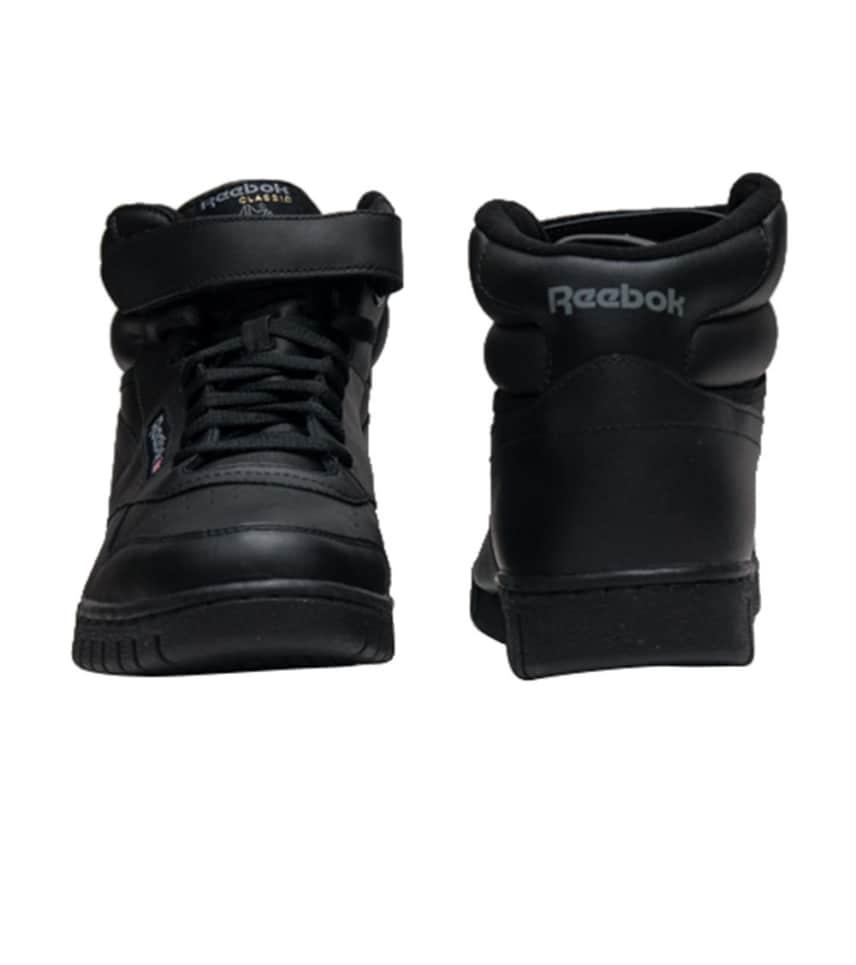 238b6b226aa ... Reebok - Sneakers - EX O FIT HI ...