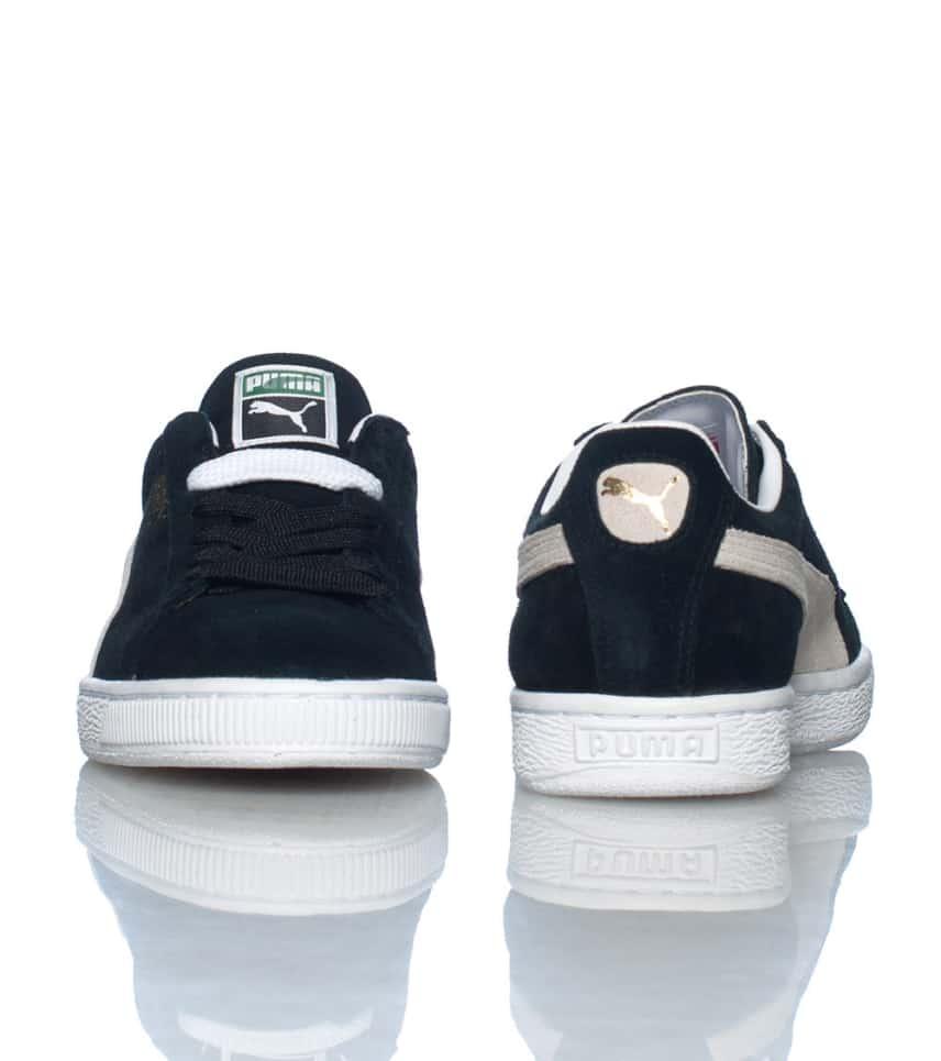 ... Puma - Sneakers - SUEDE CLASSIC PLUS SNEAKER ... af50219df