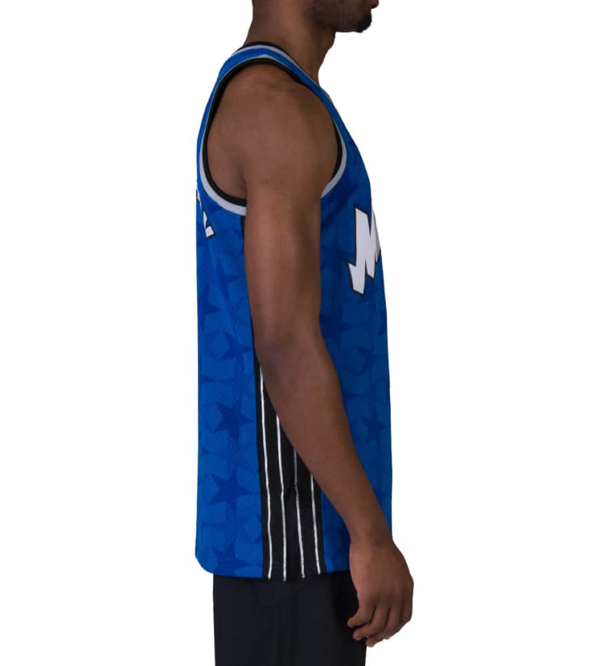 3b76d7f85 ... uk mitchell and ness tank tops orlando magic 2000 01 tmac jersey 1f029  3ac94
