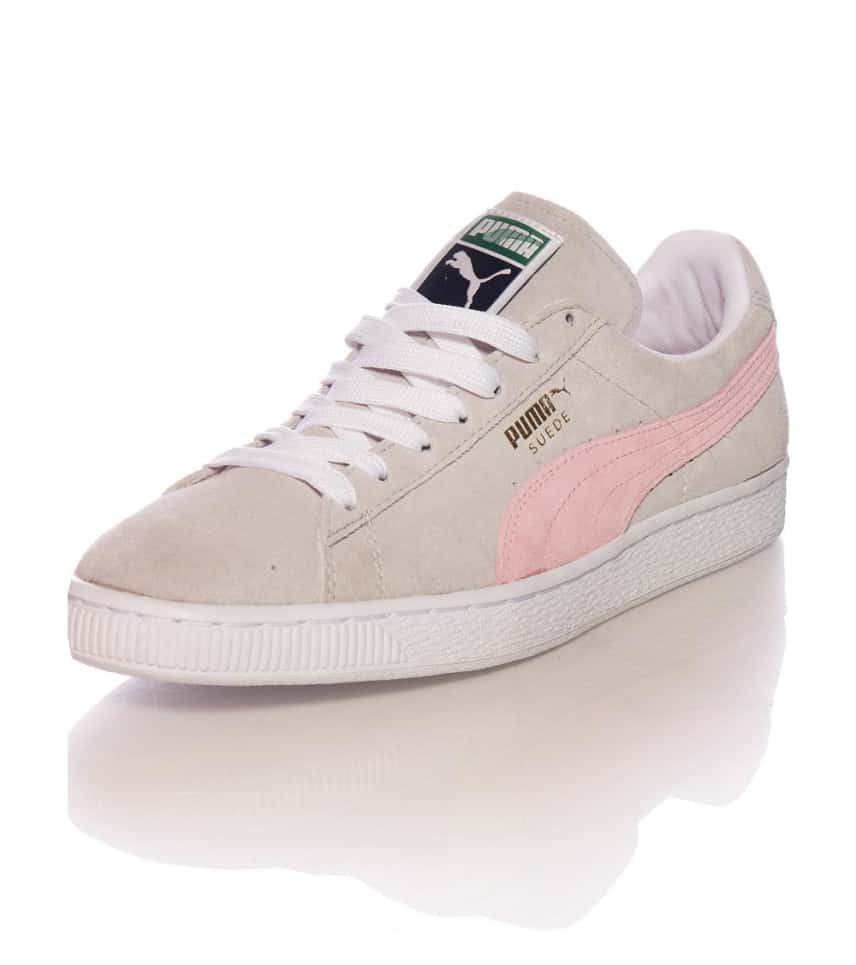 pretty nice a8d24 ee824 SUEDE CLASSIC SNEAKER