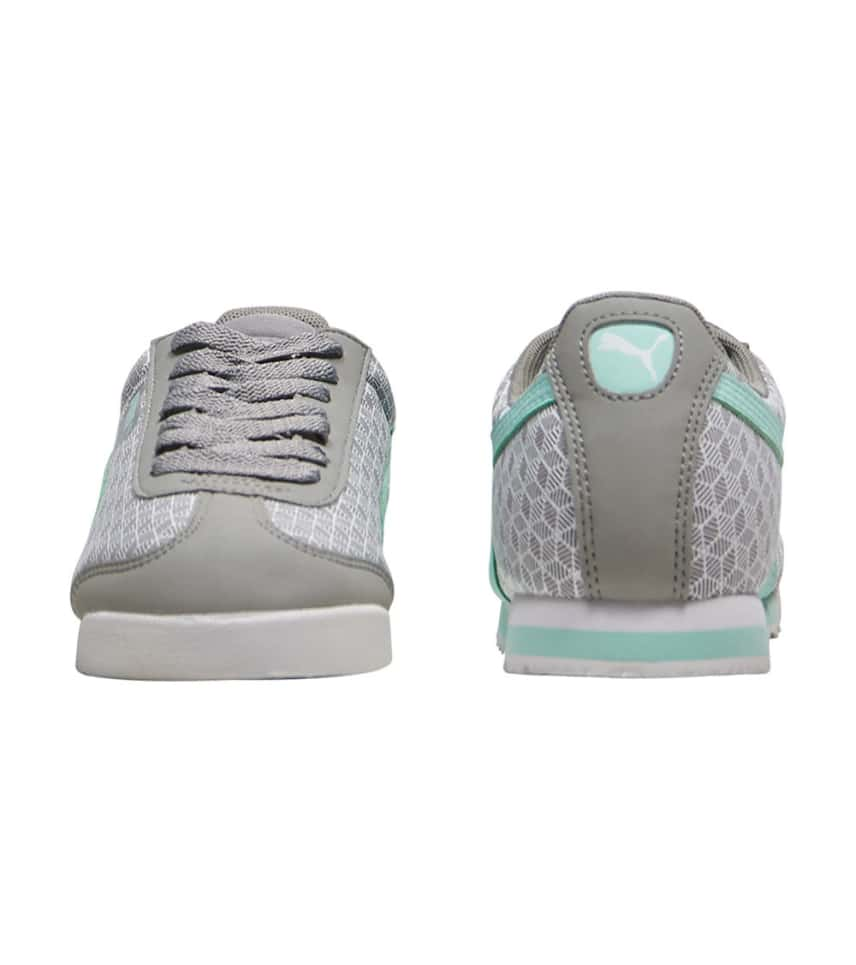 65e9c7b7d30 ... Puma - Sneakers - Roma Kurim ...
