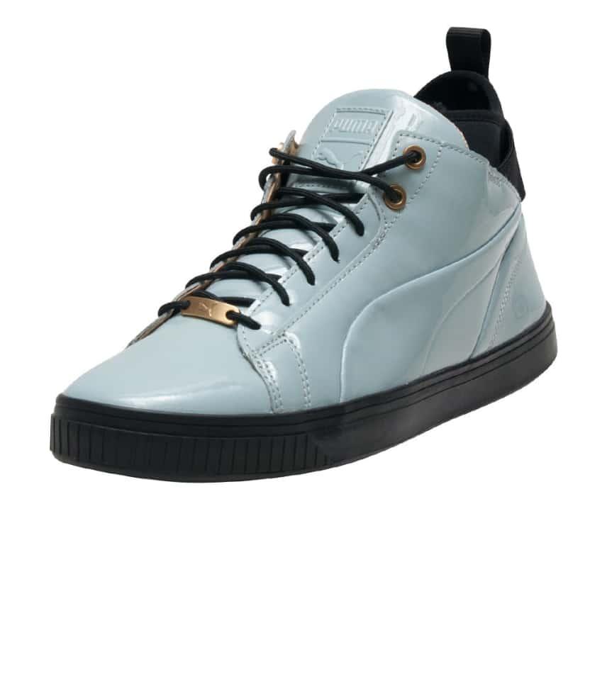 Puma PLAY NUDE (Medium Blue) - 361469-04  223656458