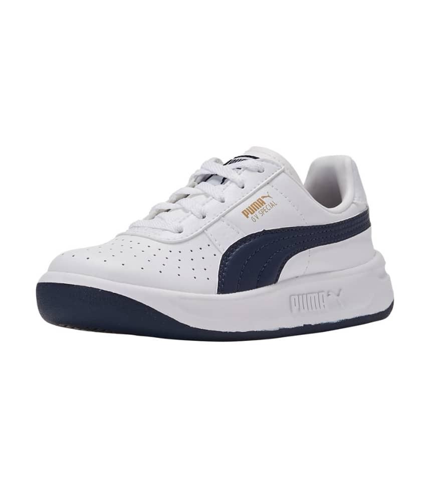 ... Puma - Sneakers - GV Special ... ecab2ee6a