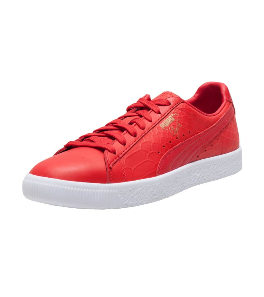 Puma - Sneakers - CLYDE DRESSED Puma - Sneakers - CLYDE DRESSED ... 3fc687f90