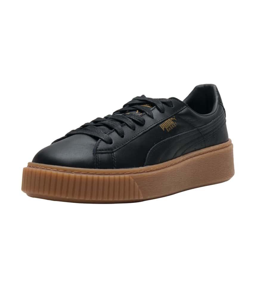 site réputé 29370 33782 Basket Platform Core Sneaker