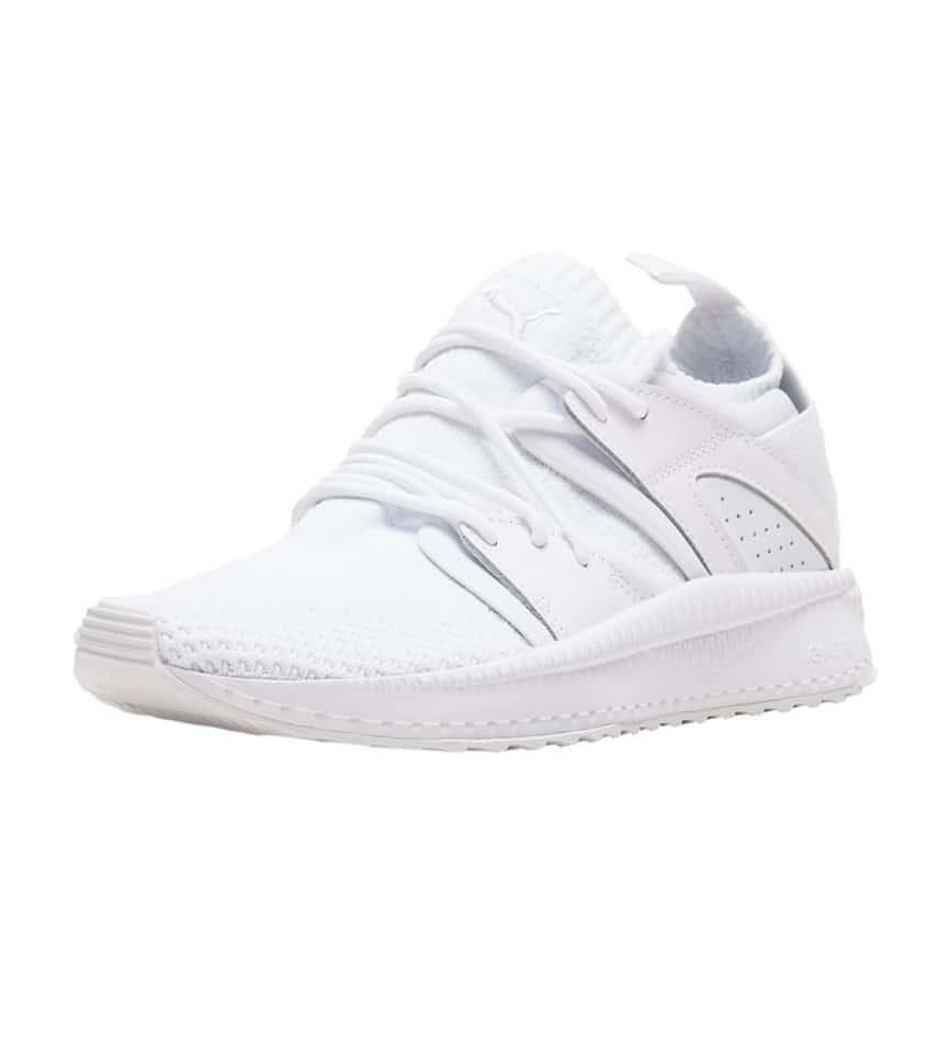 affe6f3fc0ee Puma TSUGI BLAZE EVOKNIT (White) - 364408-04