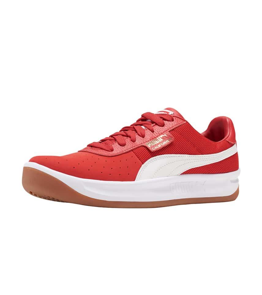 ba6dfc704ad2 ... Puma - Sneakers - California Casual Sneaker ...
