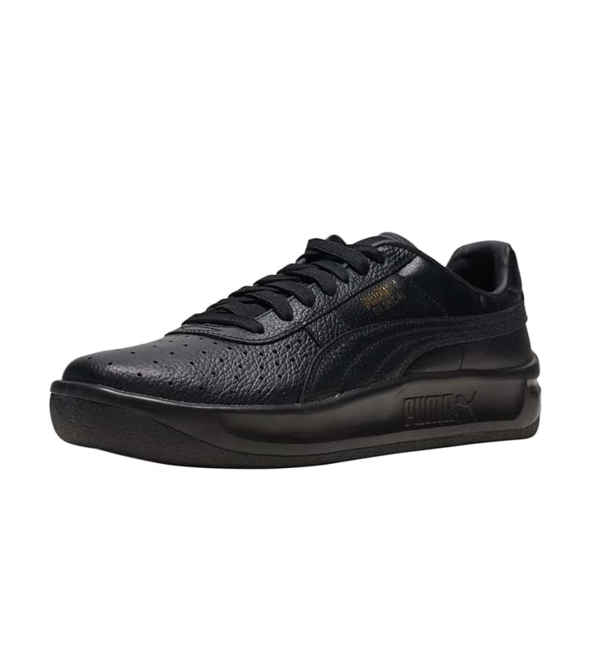 Vêtements et accessoires Shoes  366613-02 Triple Black Baskets pour homme Brand New in Box Puma Men's GV SPECIAL