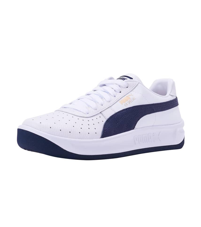 separation shoes 94720 bfa45 GV Special