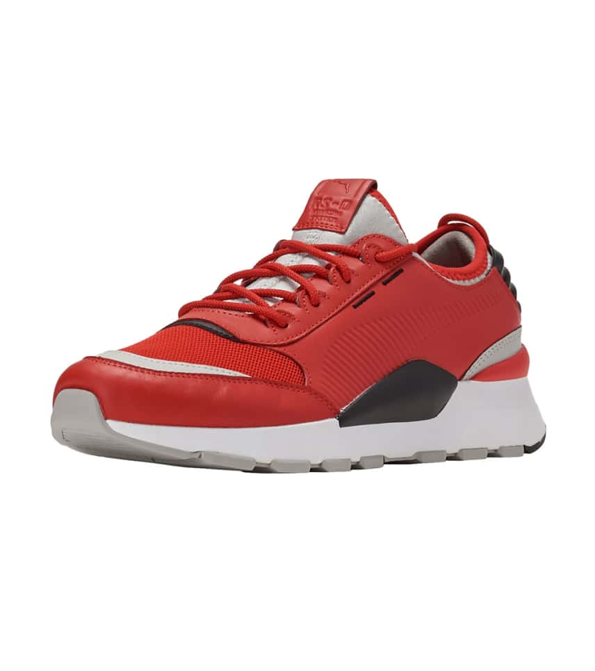 cbee051b007d88 ... Puma - Sneakers - RS--0 Sound ...