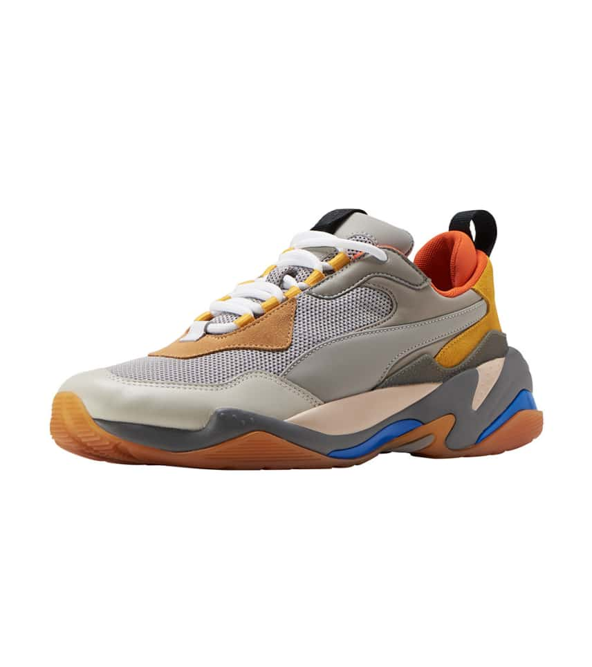 Puma - Sneakers - Thunder Spectra Puma - Sneakers - Thunder Spectra ... d64d390fc