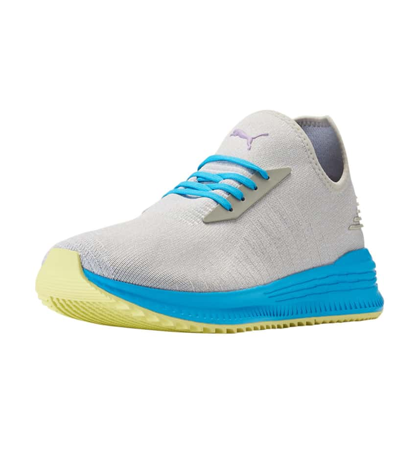 4de2d8c6327aa3 ... Puma - Sneakers - Avid evoKnit MSP ...