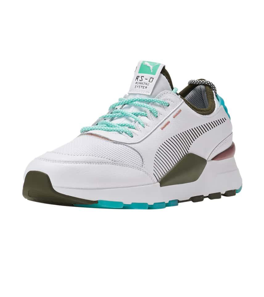 cf20aa6d340 Puma Rs 0 Airmax Sneakers Sneakers Shoes Footwear