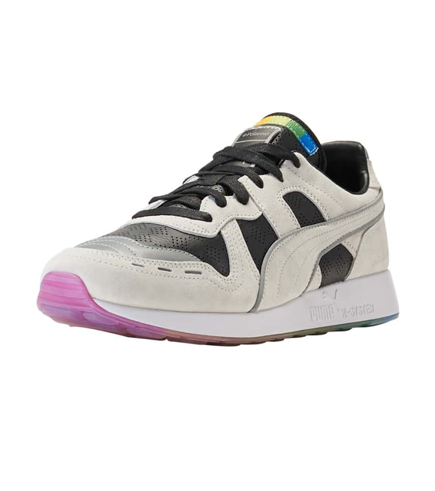 ... Puma - Sneakers - RS-100 x Polaroid ... dcb7101a8