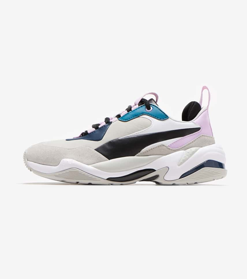 $59.95 ( Was $120 ) PUMA THUNDER RIVE DROITE @Jimmy Jazz