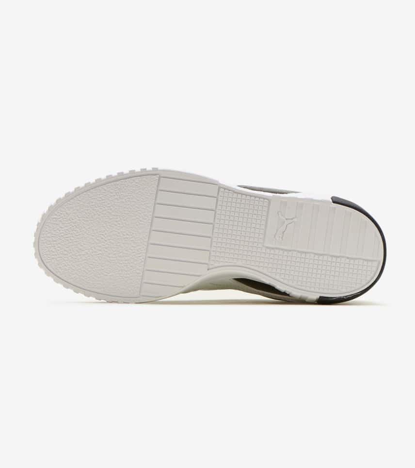 5cb4e372bfc ... Puma - Sneakers - Cali Sneaker ...
