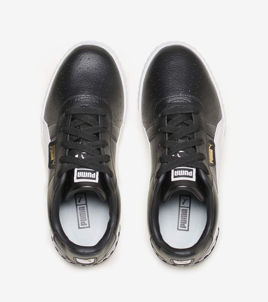 db6183d0f51 Puma Cali Sneaker (Blue) - 369698-02