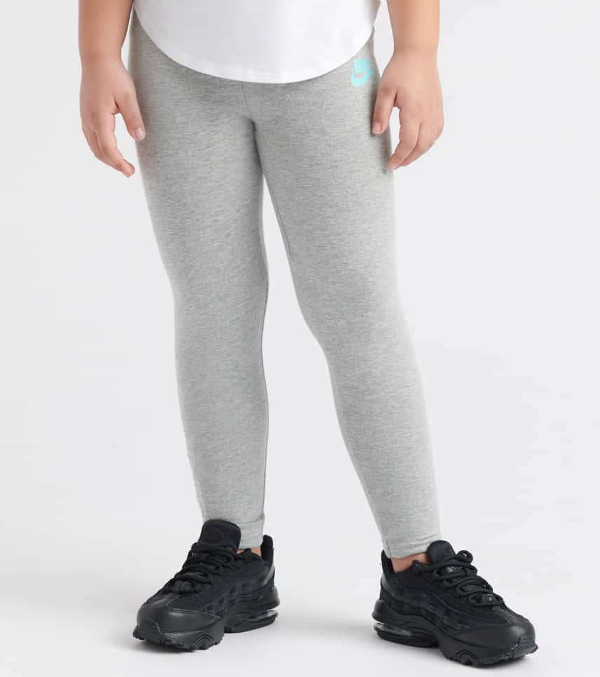 f139799ba3949 Nike - Bottoms - Favorite Futura Just Do It Legging .