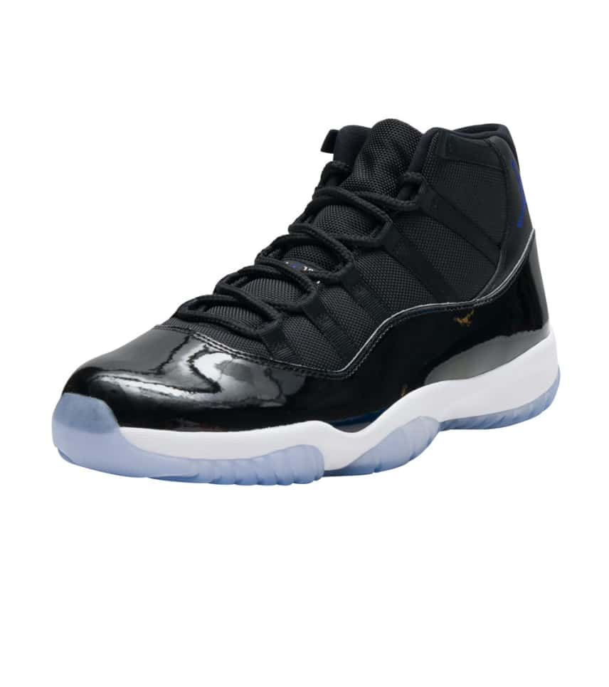 28e80404411 Jordan RETRO 11 SNEAKER (Black) - 378037-003 | Jimmy Jazz