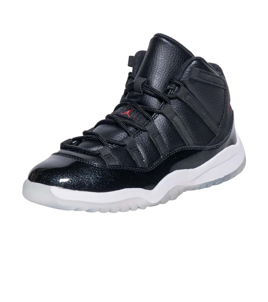 86f85691aca1 Jordan RETRO 11