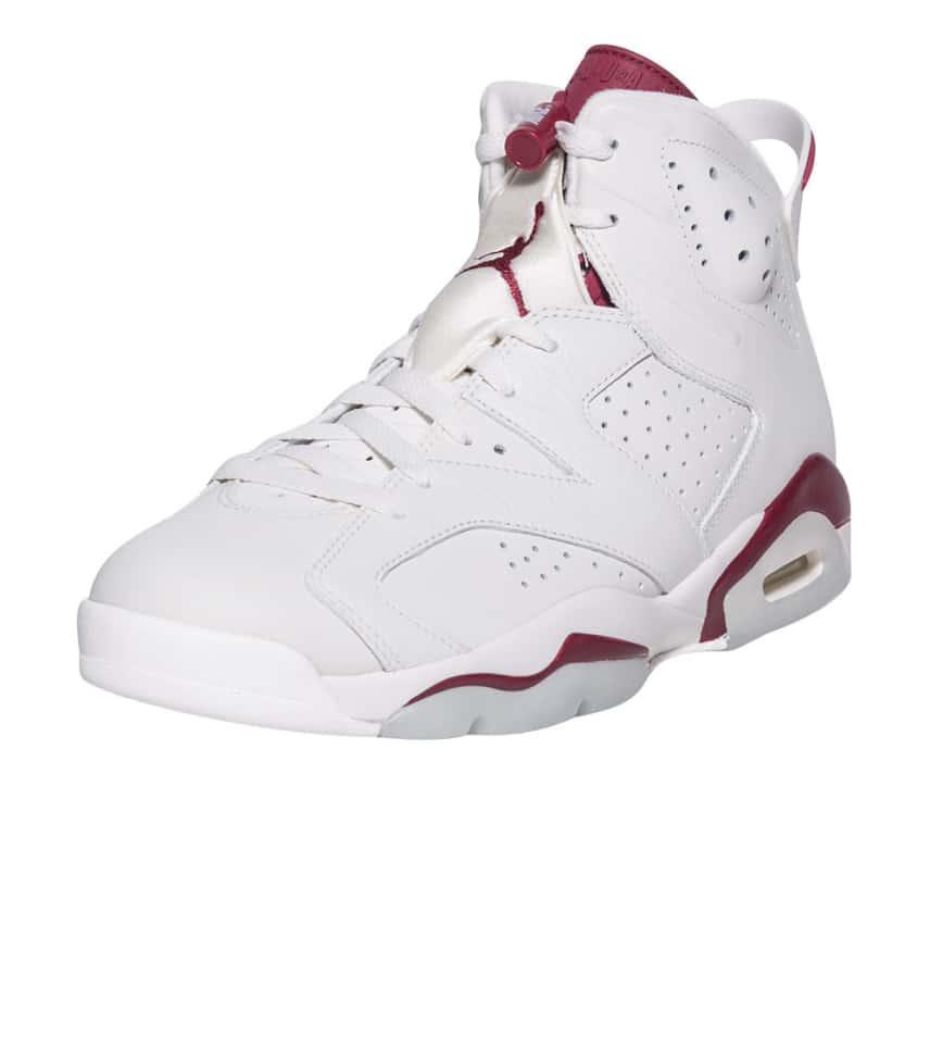 buy popular 3070d 4acea Jordan RETRO 6