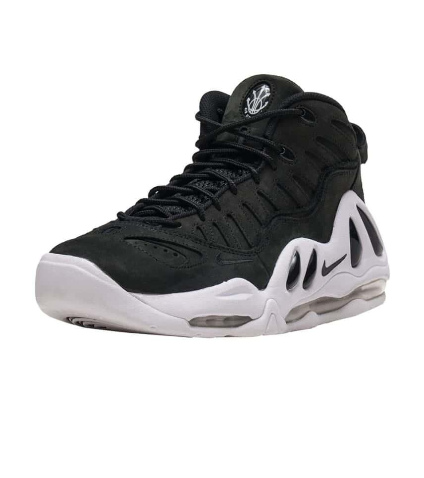 f2792cd324dc6 Nike Air Max Uptempo 97 (Black) - 399207-004