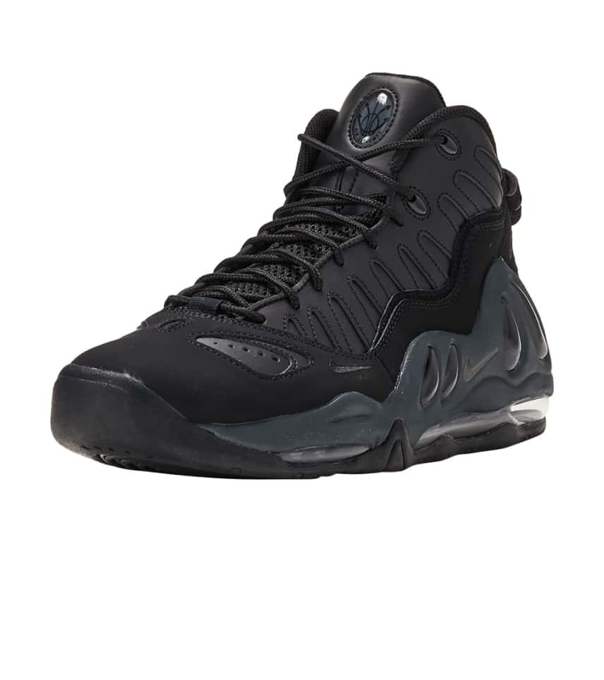 97a51ba4cd16 Nike Air Max Uptempo 97 (Black) - 399207-005