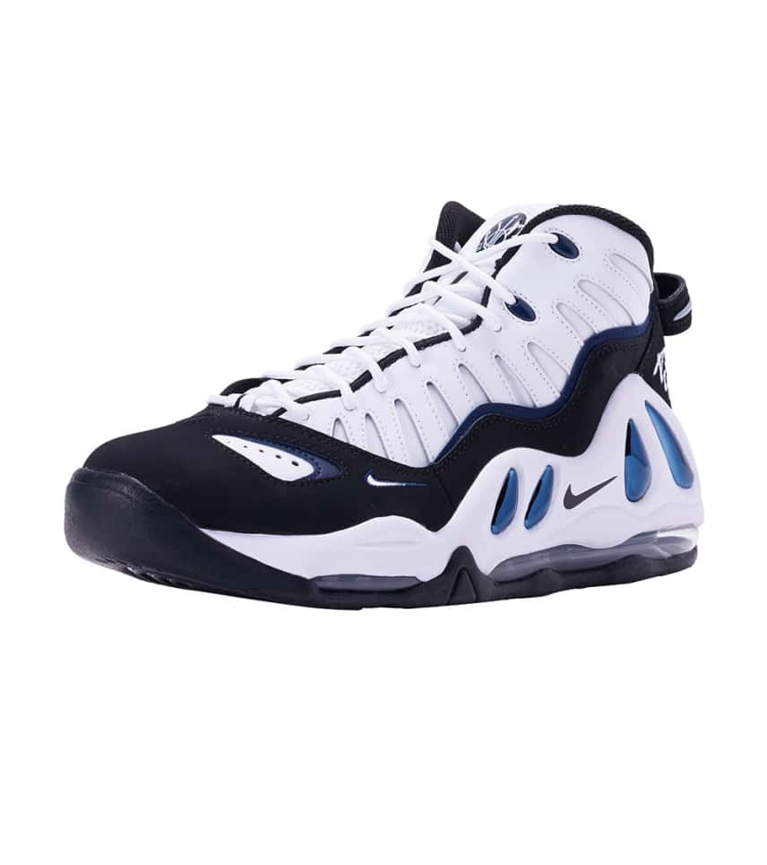 grossiste 19ecd 1bd4c Air Max Uptempo 97