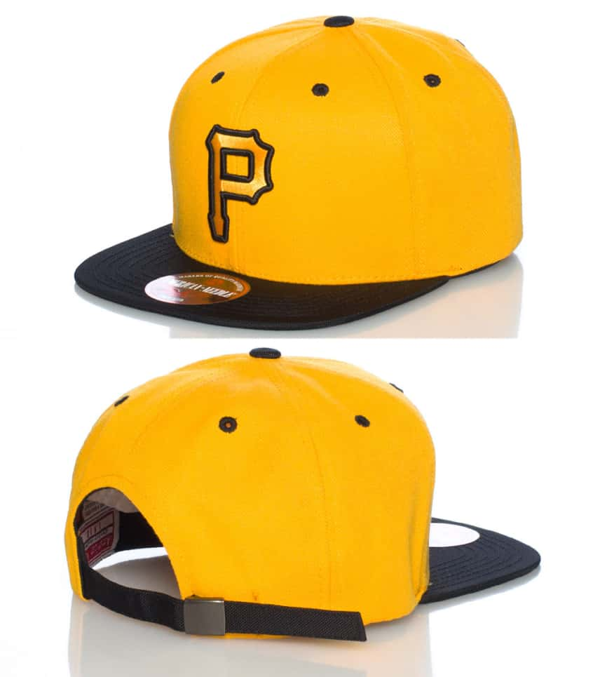 free shipping 761e2 bb1d4 ... pittsburgh pirates snapback size dab0d dadc1  reduced american  needlepittsburgh pirates mlb strapback cap 76537 97bd9
