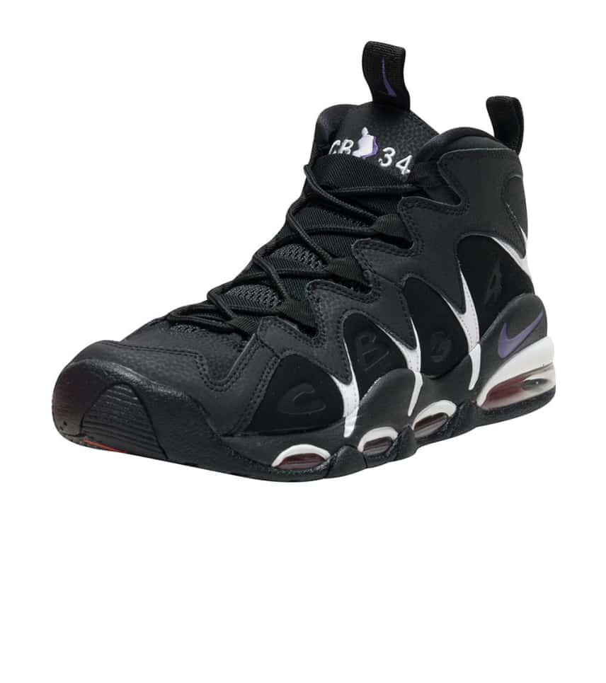 NIKE SPORTSWEAR Air Max Cb 34 Sneaker (Black) - 414243002  68c1a3cc30