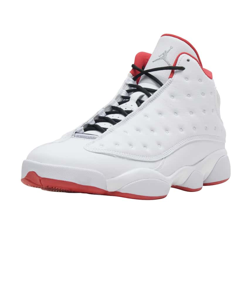 competitive price 09c83 b6583 Jordan RETRO 13 SNEAKER