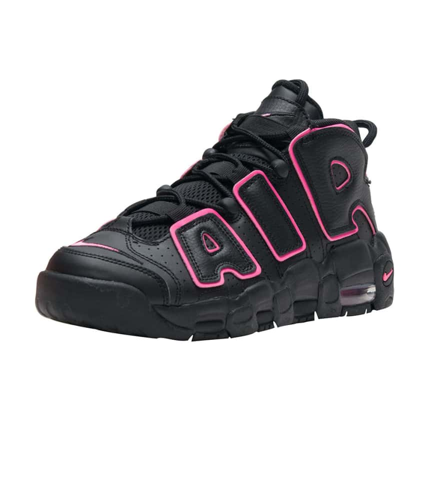 huge discount 21f50 2262e NikeAIR MORE UPTEMPO