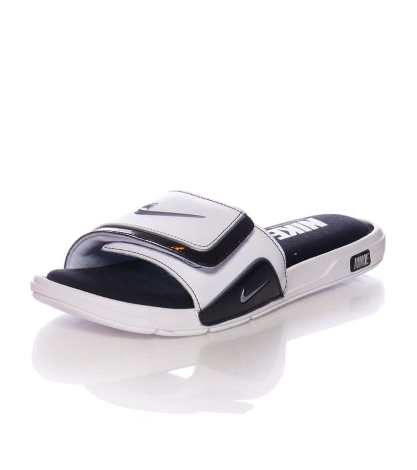 sports shoes 6932c 79e6b Nike COMFORT SLIDE 2 SANDAL