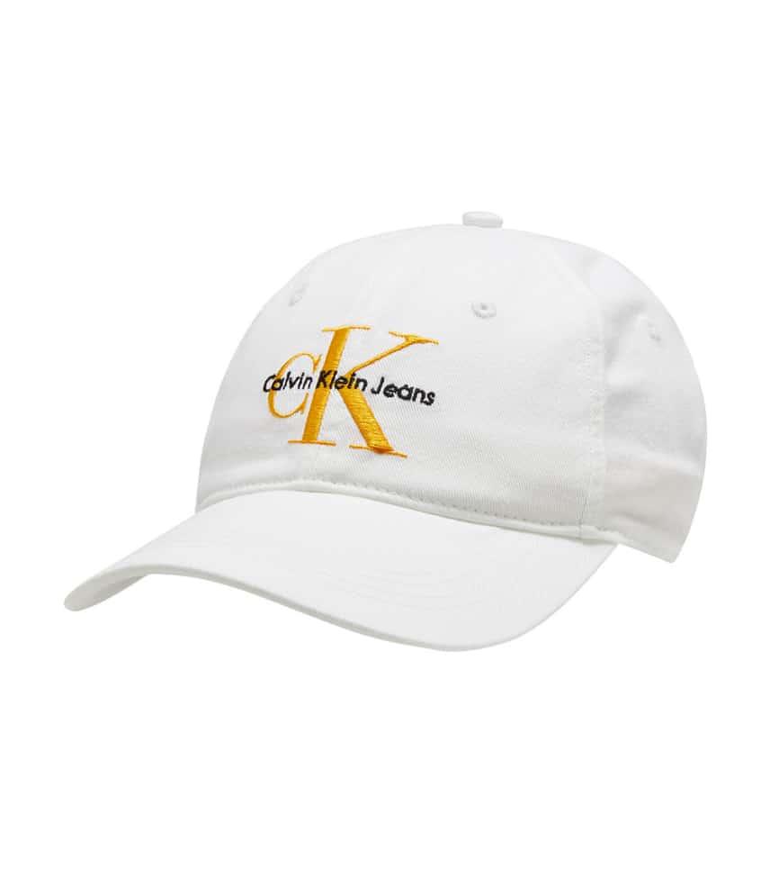 25f049f4f Pop Color Twill Logo Hat