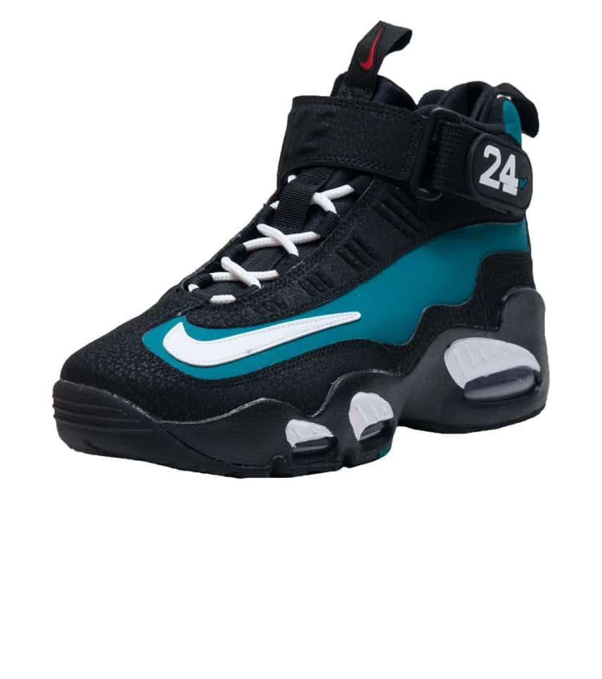 meet 04571 5385d Nike AIR GRIFFEY MAX 1 SNEAKER