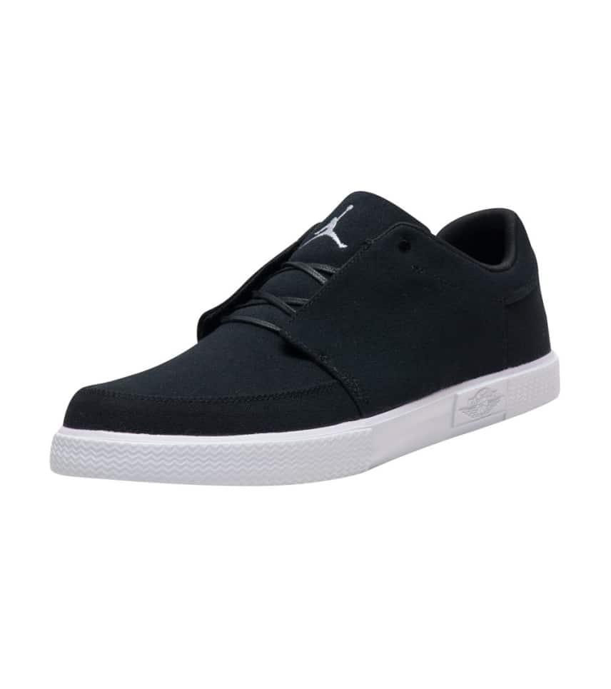 sports shoes bc710 a7481 JORDAN JORDAN V5 GROWN SNEAKER