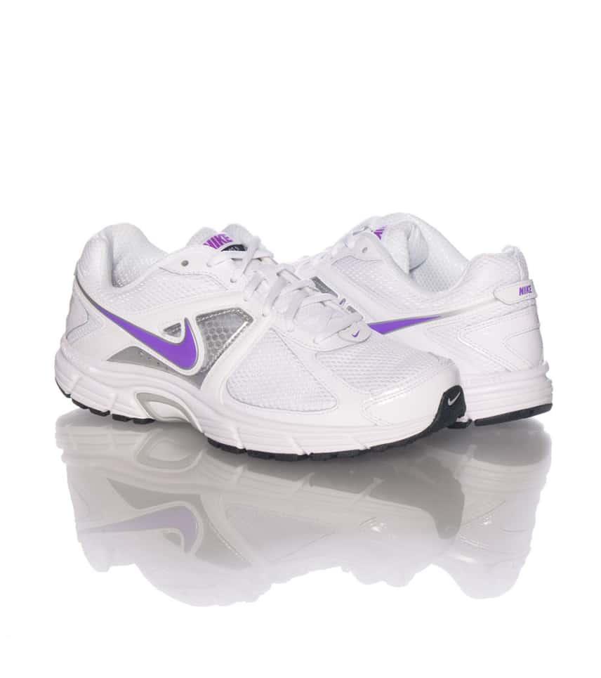 37fbd0167ee Nike DART 9 SNEAKER (White) - 443863101